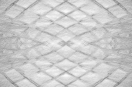 streaked: art grunge abstract pattern illustration background Stock Photo
