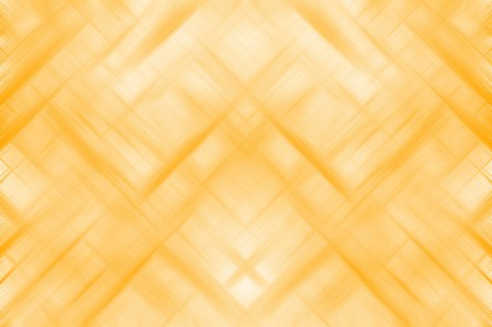 art grunge yellow abstract pattern illustration background