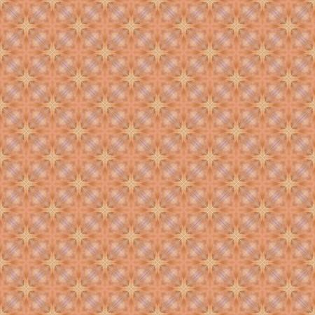 streaked: art grunge brown abstract pattern illustration background