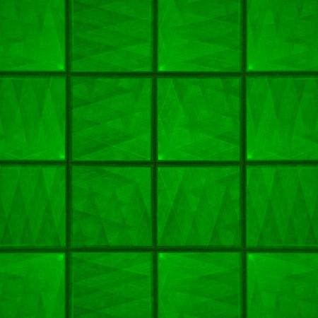 streaked: art green abstract pattern illustration background