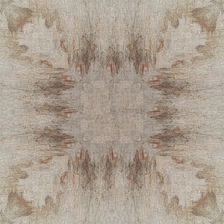 art grunge brown abstract texture illustration background