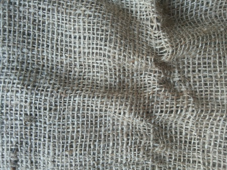 textile: Old textile background
