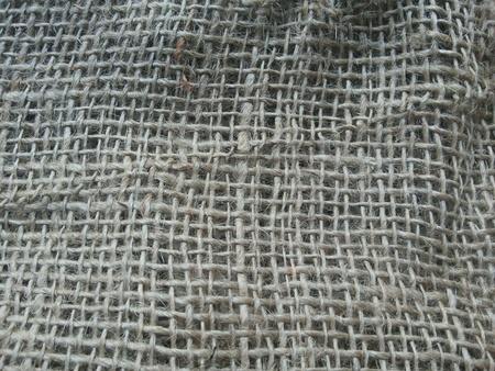 textile: Old textile background