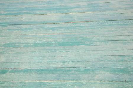 on wood floor: wood floor Stock Photo