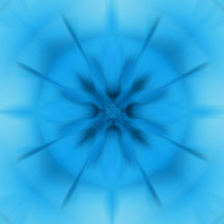 art blue illustration background Stock fotó