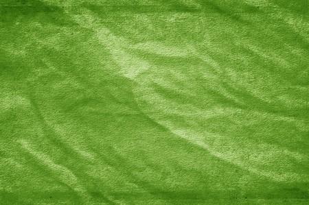 crease: old grunge green crease texture illustration background
