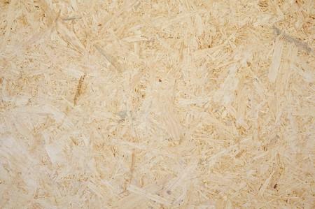 grunge plank wall texture background
