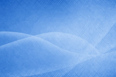 rugged: art grunge blue abstract pattern illustration background