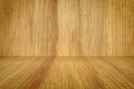 plank: wood plank texture illustration background