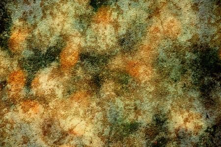 old grunge abstract texture illustration background Reklamní fotografie