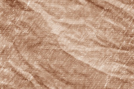old grunge brown crease abstract texture illustration background