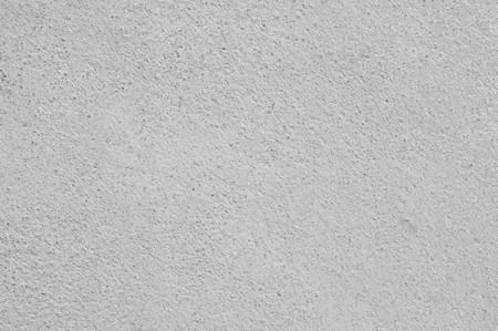 grunge ciment mur texture de fond