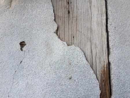 crack: crack cement wall texture