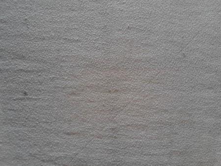 net: old textile net texture