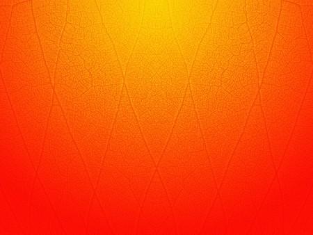 streaked: art grunge illustration background Stock Photo