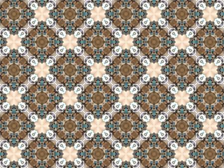 streaked: art grunge seamless abstract pattern illustration background