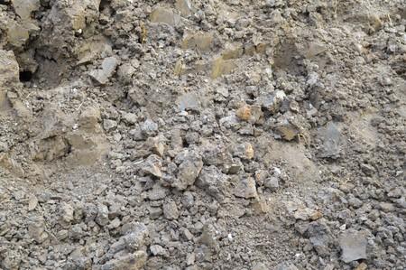 dry soil texture background Stok Fotoğraf