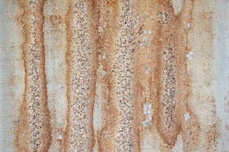 rusty: grunge rusty wall texture background Stock Photo