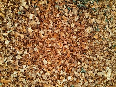 texture ': sawdust texture
