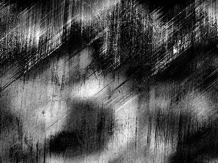 ragged: art grunge ragged abstract pattern illustration background