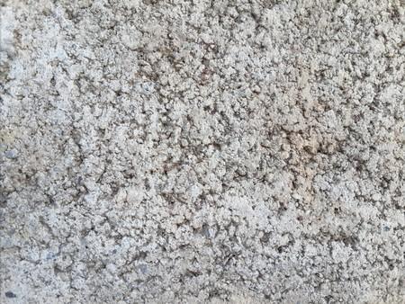cement floor: grunge cement floor texture background