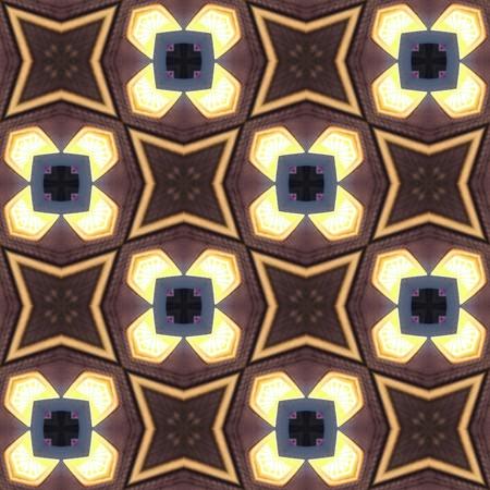 streaked: art seamless pattern illustration background