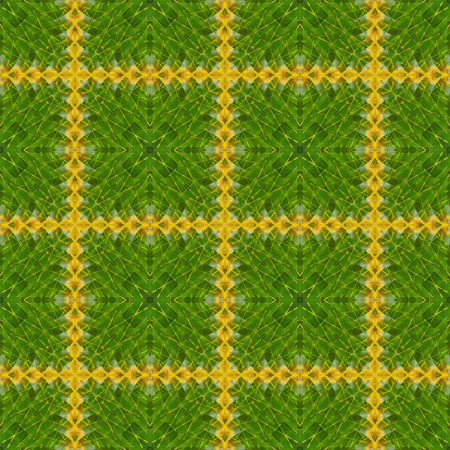 striped wallpaper: art green seamless abstract pattern illustration background