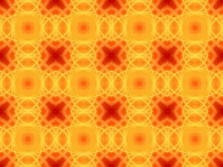 orange color: art grunge orange color abstract pattern illustration background Stock Photo
