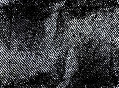 ragged: old grunge ragged abstract pattern illustration background