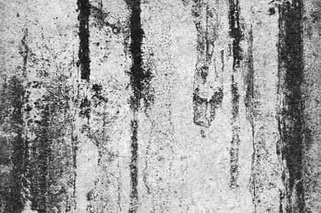rugged: old grunge ragged abstract texture illustration background