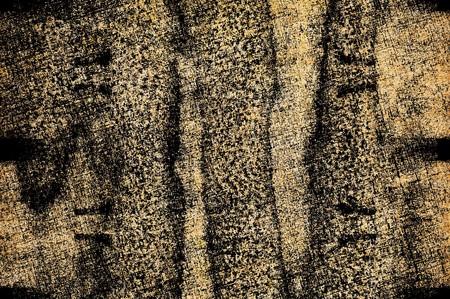아트 그런 지 비정형 된 추상 패턴 그림 배경 스톡 콘텐츠