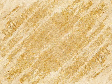 streaked: art grunge brown ragged abstract pattern illustration background