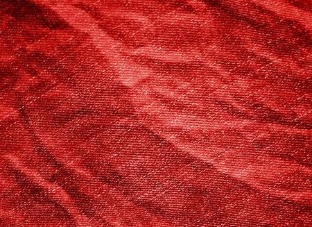 crease: art grunge red Crease pattern background