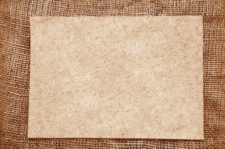 Art grunge bruine achtergrond Stockfoto - 63890547
