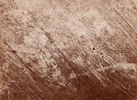 그런 지 갈색 비정형 된 추상 패턴 그림 배경 스톡 콘텐츠