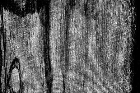 rugged: art grunge black ragged abstract pattern illustration background