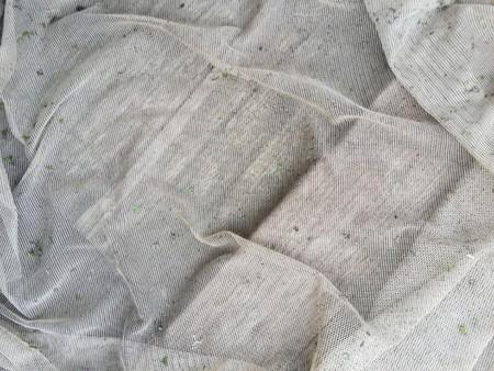 old net texture
