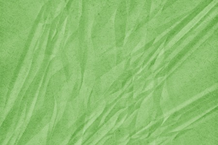 art grunge green paper abstract texture illustration background