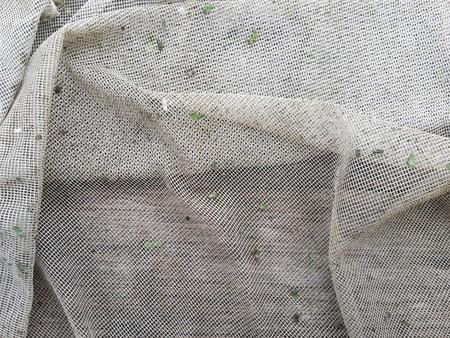 net: old net texture