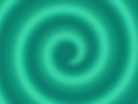 swirl: art blur swirl background Stock Photo