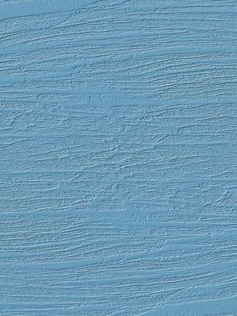 striped wallpaper: art grunge blue texture background