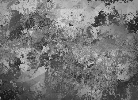 ragged: art grunge ragged abstract background Stock Photo