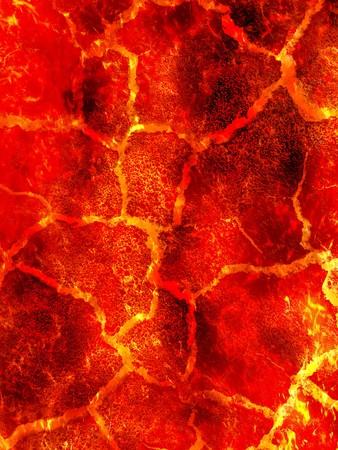 lava: art hot lava fire abstract pattern illustration background