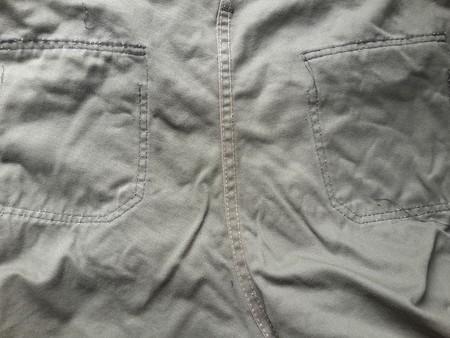 textile texture Banco de Imagens - 59948500