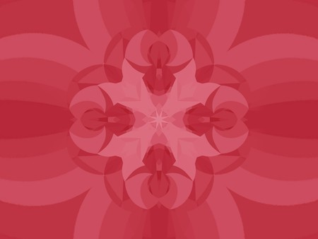art red pattern abstract background Stock fotó - 61356529