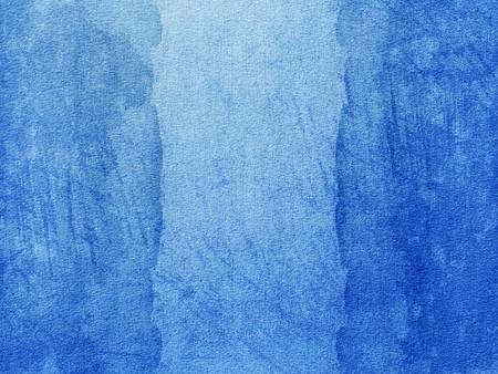 streaked: art grunge blue abstract pattern illustration background