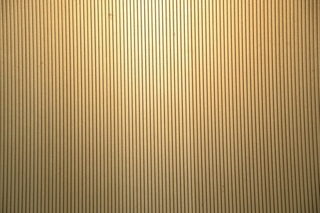 wall texture: old plastic wall texture Stock Photo