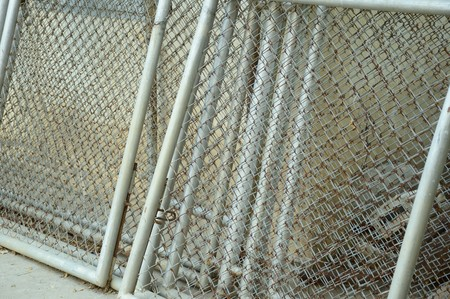 net: wire net steel