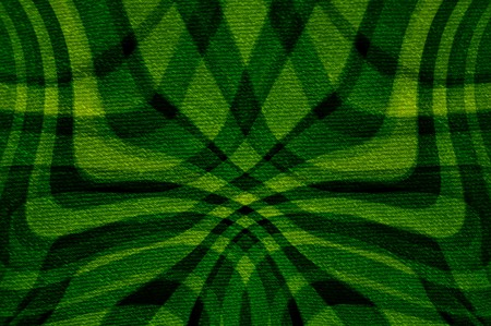 Kunst grunge groene abstracte patroon achtergrond Stockfoto - 66012144