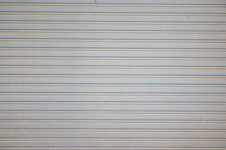 steel door: steel door wall texture background
